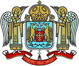 Syro-Malankarische Kirche