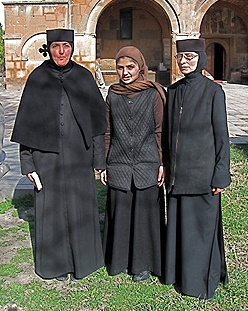 orthodoxer glaube jimdo stundengebet